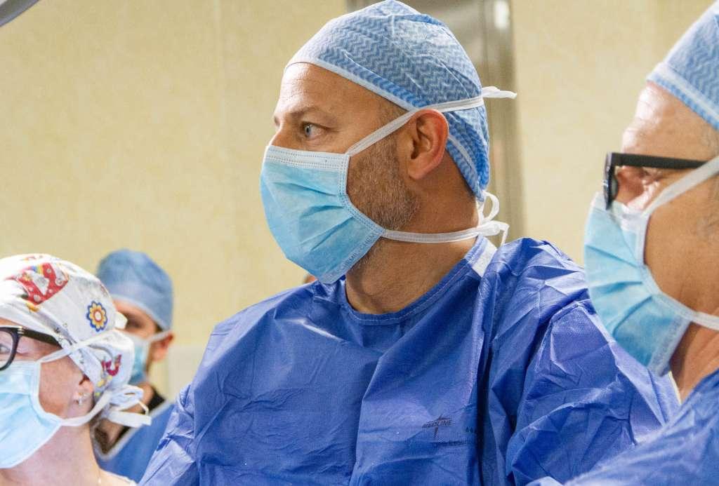 chirurgia-dr-vinanti-2