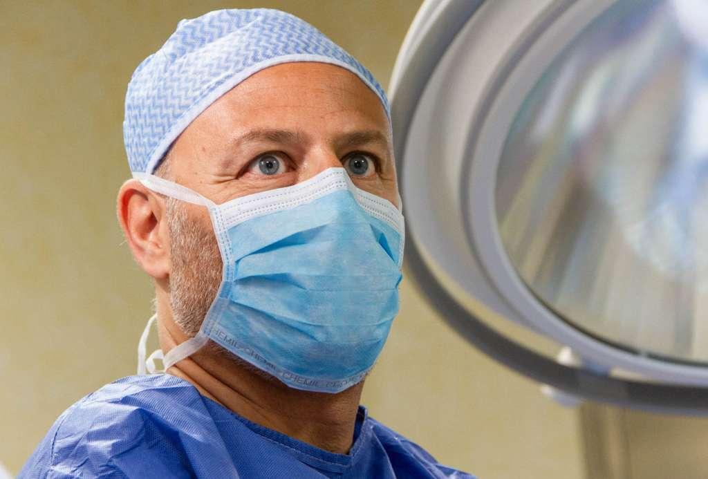 chirurgia-dr-vinanti-3
