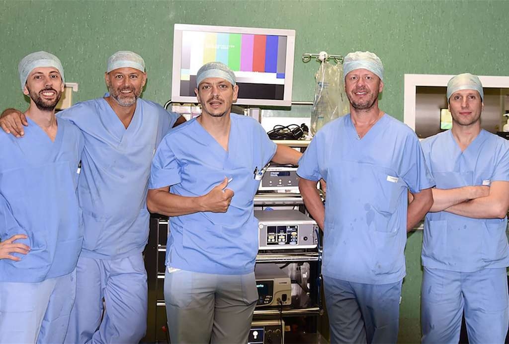 equipe-medici-infermieri-dr-vinanti