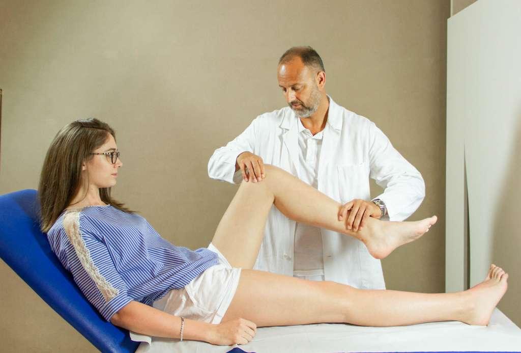 ginocchio-dr-vinanti-1