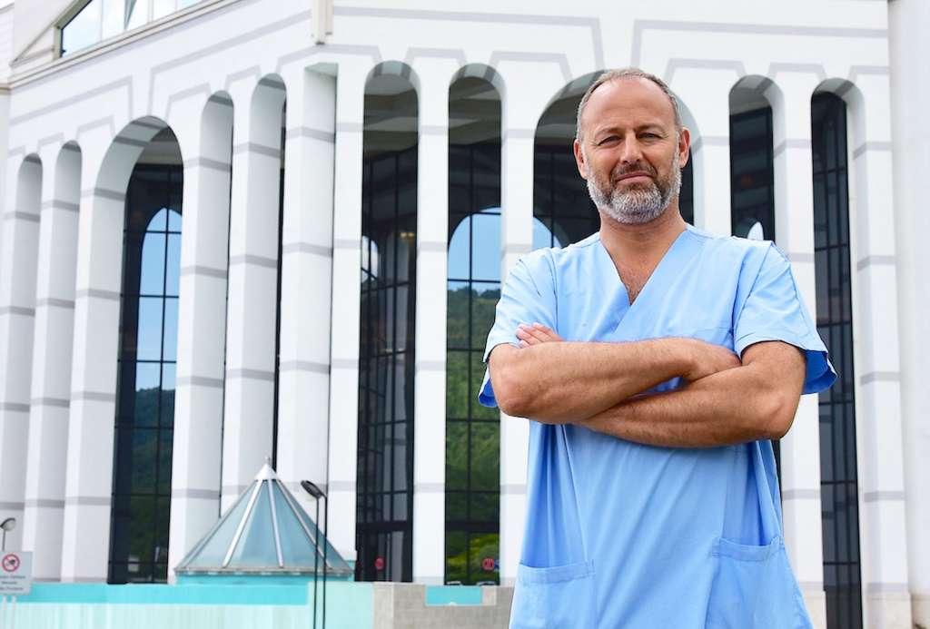 clinica-esterna-dr-vinanti