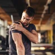 La spalla dolorosa nello sportivo