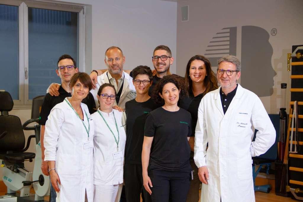 equipe-medici-fisioterapisti-dr-vinanti-1